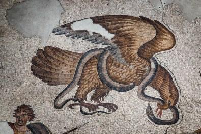 Museum of Great Palace Mosaics