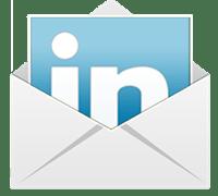 linkedin-mail 200