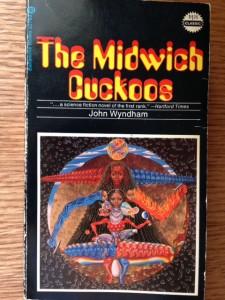 TheMidwichCuckoos