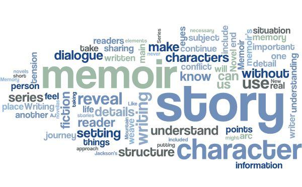 novel-memory-series-word-cloud