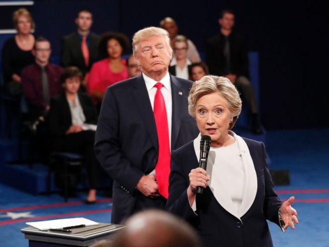 ap_clinton_trump_debate7_cf_161009_4x3_992