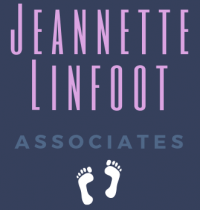 Jeannette Linfoot Associates