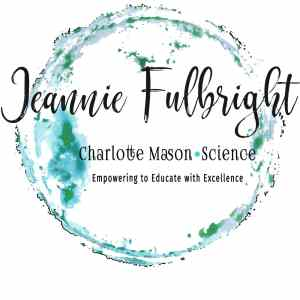 Jeannie Fulbright