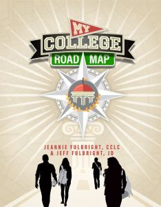 My College Road Map