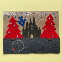 Disney Christmas 2