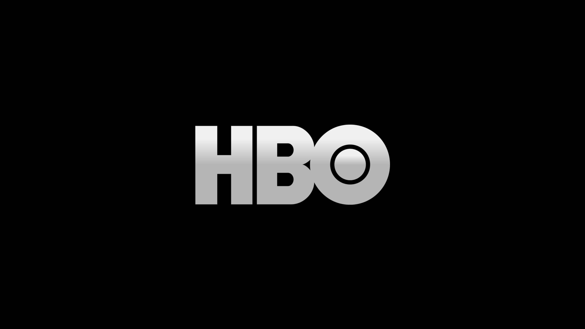 HBO.com – Redesign and UX