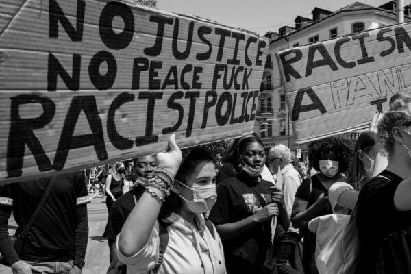 Black_Lives_Matter_Zurich_Reportage_Hadrien_Jean-Richard308