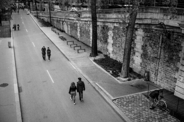 Paris_France_Street_Photography_Hadrien_Jean-Richard_395