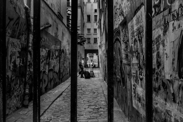 Paris_France_Street_Photography_Hadrien_Jean-Richard_398