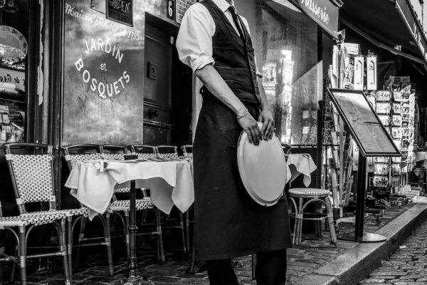 Paris_France_Street_Photography_Hadrien_Jean-Richard_403