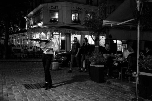 Paris_France_Street_Photography_Hadrien_Jean-Richard_405