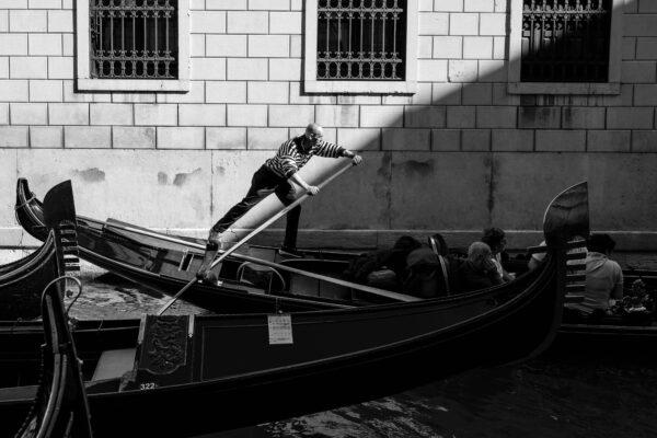 Venice_Italy_Street_Photography_2019_Hadrien_Jean-Richard_372