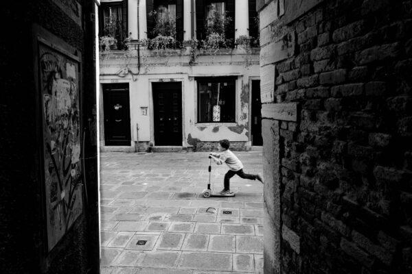 Venice_Italy_Street_Photography_2019_Hadrien_Jean-Richard_388