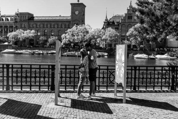Zurich_Switzerland_Street_Photography_Hadrien_Jean-Richard-DSCF1366