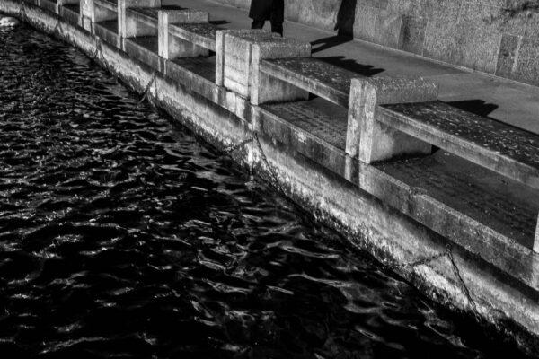 Zurich_Switzerland_Street_Photography_Hadrien_Jean-Richard-L1130152