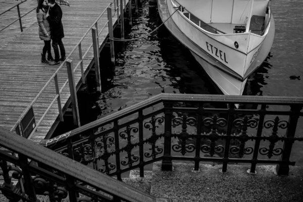 Zurich_Switzerland_Street_Photography_Hadrien_Jean-Richard-L1150962