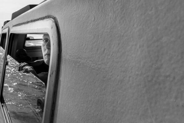 venice-italy-street-photography-2018-hadrien-jean-richard-DSC04495