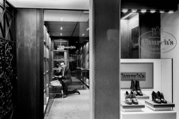 venice-italy-street-photography-2018-hadrien-jean-richard-DSC04870