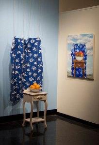Mary-&-Joseph-installation-shot
