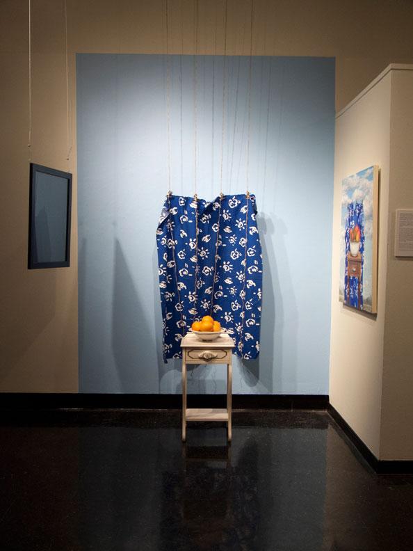 Mary-&-Joseph-installation
