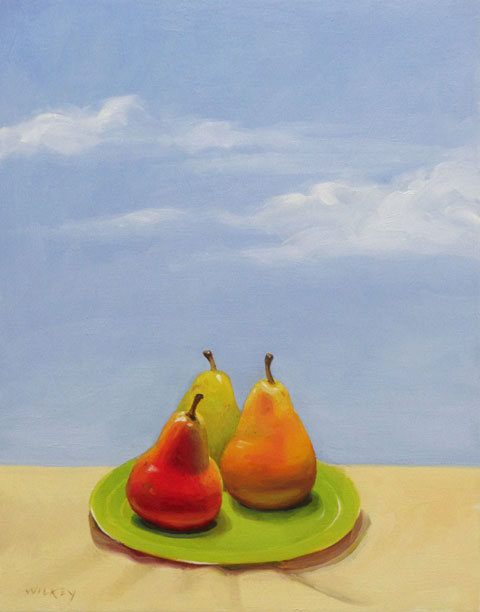 Three-pears-with-sky-72d-480w