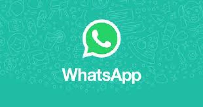 Resultado de imagem para Juizapp: Juizado do Aeroporto receberá reclamações de usuários por meio do WhatsApp