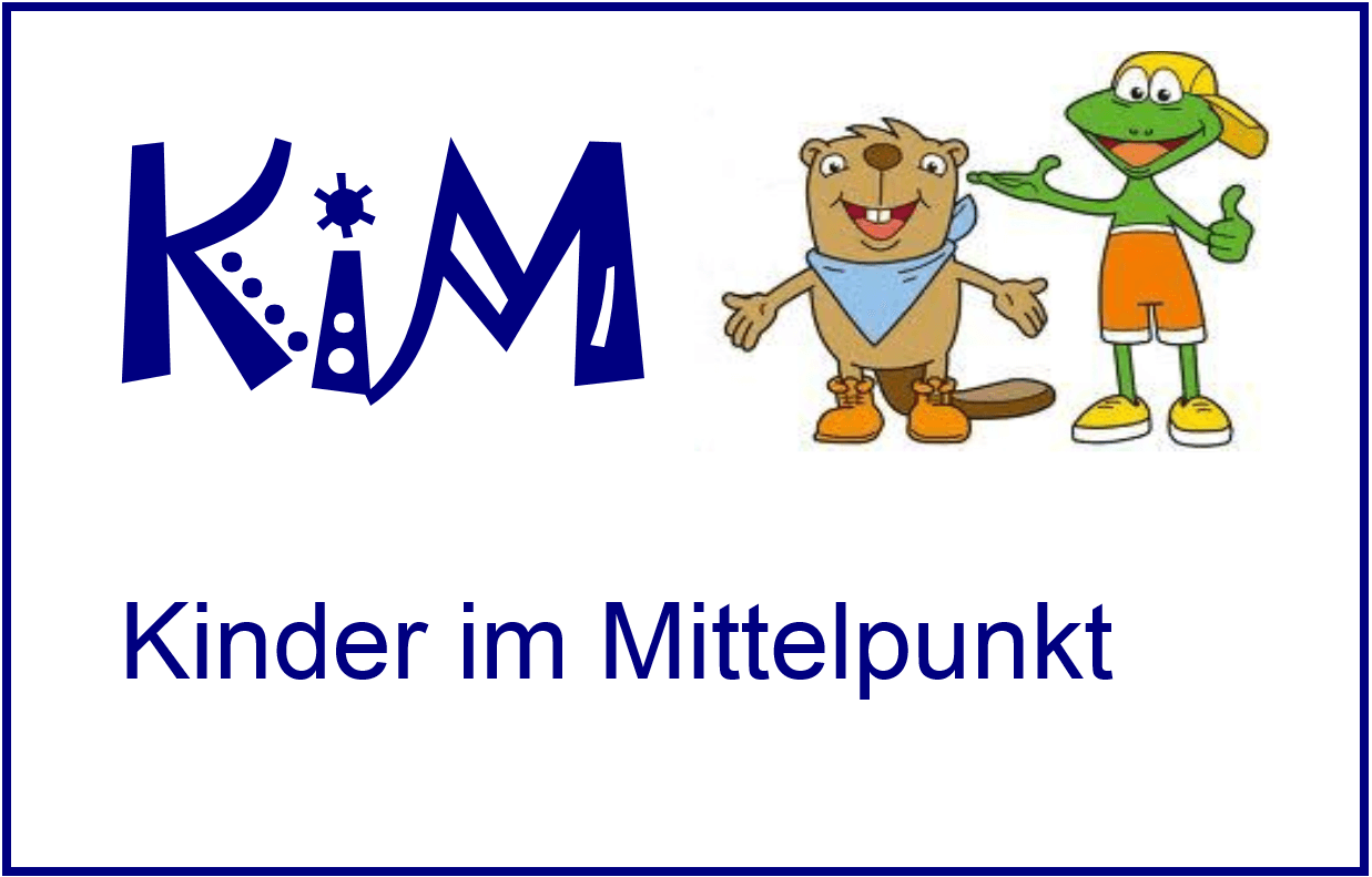 Information zur Erhöhung des KiM- Beitrags auf 1€/Tag