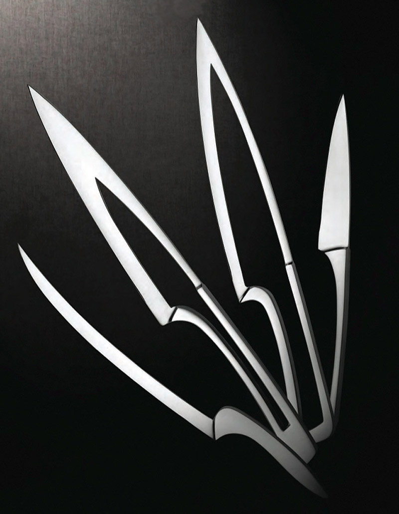 Best Kitchen Utility Knife
