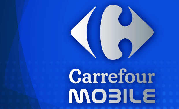 Le Mvno Carrefour Mobile Stoppe Ses Activites