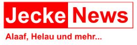 Jecke News