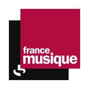 Ecoutez les Webradios France Musique