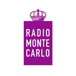 Ecoutez les Webradios RMC