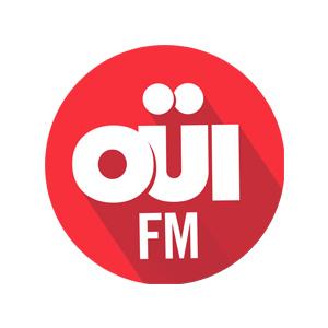 Ecoutez les Webradios OÜI FM