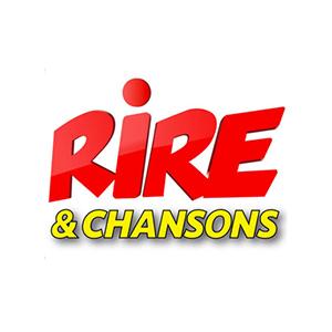 Ecoutez les Webradios Rire et Chansons