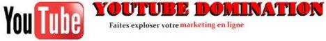 youtube-domination Gagner sa vie avec son blog en 1H par jour comme Théophile Eliet