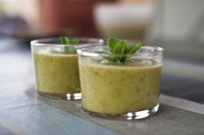 veloute-courgettes