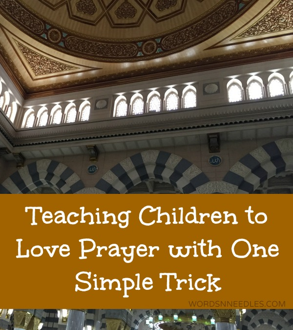 teaching children to pray salah muslim kids ramadan for kids teaching namaz for kids