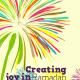 creating joy in ramadann for kids