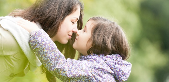 How to be an Intentional Mom . Enjoy motherhood and grow personally by having a mom plan | JeddahMom