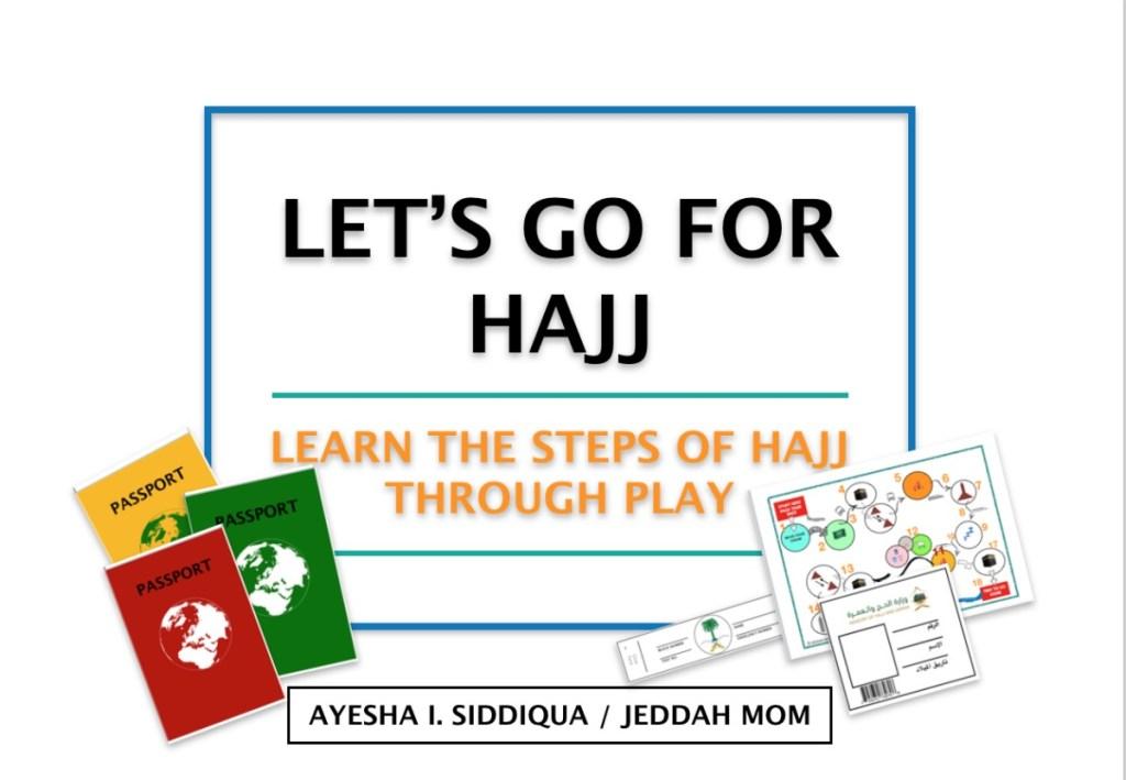 Lets-Play-Hajj-Actvity-for-Kids-JeddahMom