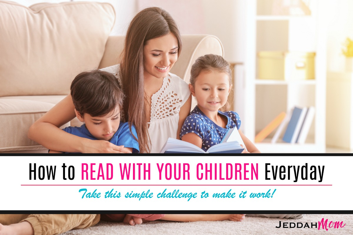 How-to-read-with-your-child-everyday-JeddahMom-
