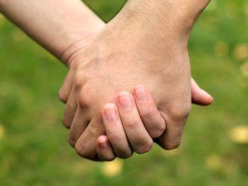 Happy married life | JeddahMom