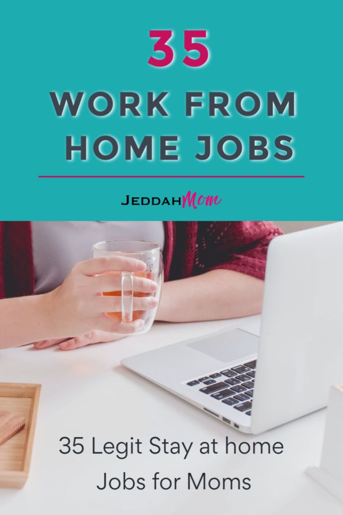 Work at home jobs for stay at home moms _ JeddahMom (1)