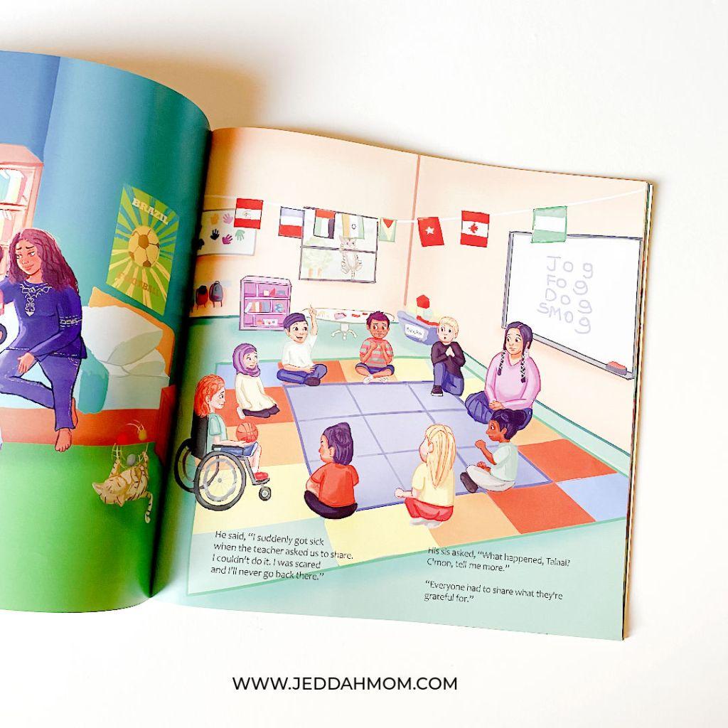 anxiety in children at school _jeddahMom (1)