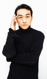 https://i2.wp.com/www.jedeconn.com/artist/fukikoshi/images/cover.jpg?resize=200%2C333