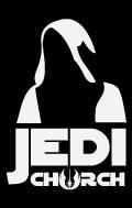 http://en.wikipedia.org/wiki/Jediism
