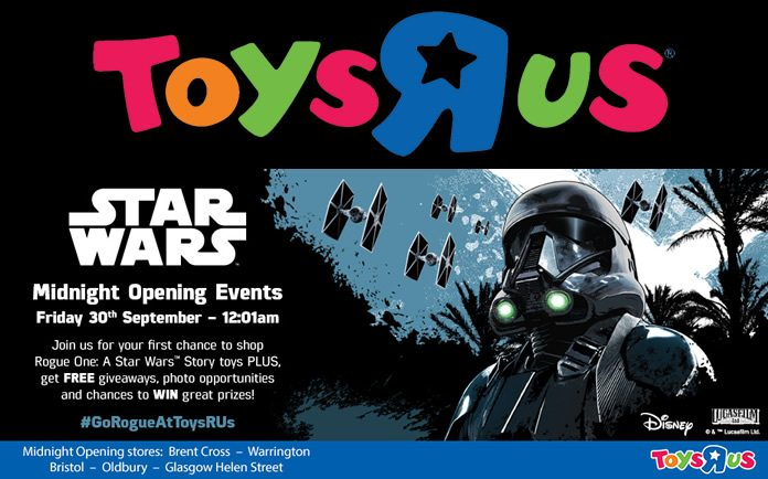 Image result for Toys R Us midnight madness
