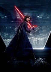 chinese-tlj-poster-kylo
