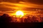 energia słoneczna i wiatrowa