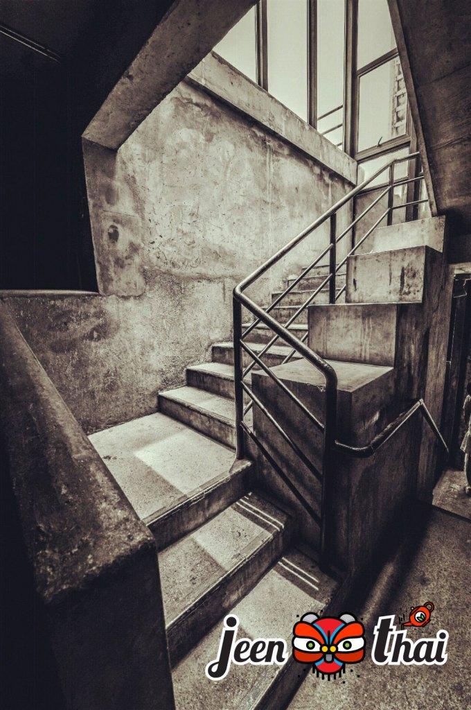 1933 Old Millfun in Shanghai 1933 老场坊